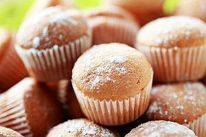 Blogi Muffiny Wszystko O Gotowaniu W Kuchni Ugotuj To