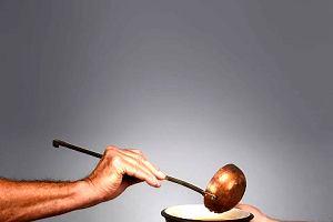Historia zup(ełnie) niezwykła