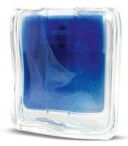 Kenzo Air, woda toalerowa, 180 zł/90 ml