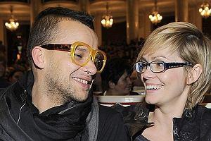 Weronika Marczuk po wielu miesiącach niebytu towarzyskiego wraca. Aby rozliczyć się z oskarżeniami wydała książkę.