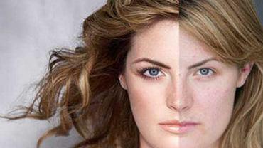 Photoshop, przyjaciel czy wróg?