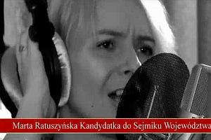 Marta Ratuszyńska