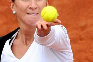Tenis. Bruksela zastąpi Warszawę w kalendarzu WTA