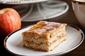 Jabłecznik mazurski