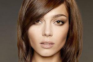Paulina Papierska - finalistka Top Model. Zostań Modelką