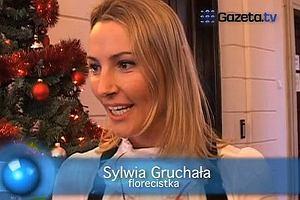 Sylwia Gruchała o Monice Pyrek