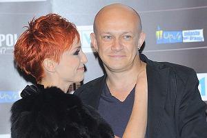 Maciej Durczok, Anna Wyszkoni