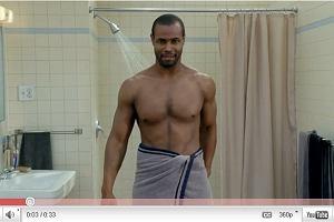 Reklama Old Spice dyskryminuje pracujących mężczyzn