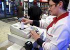 Zmiany VAT-u nie zamkną sklepów i stacji benzynowych?