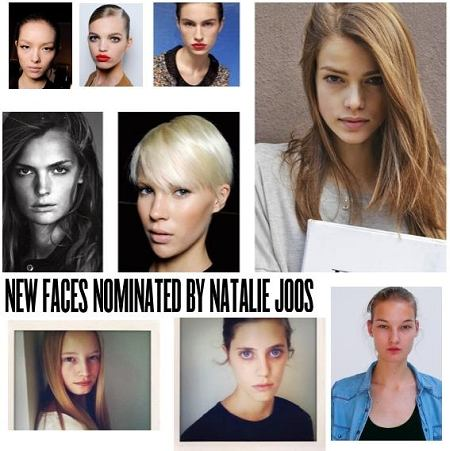 nowe twarze 2011
