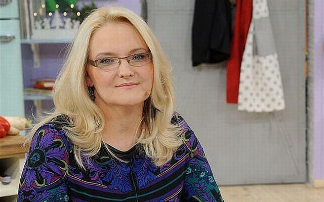 Ta kobieta jest najszczęśliwszą mężatką w Polsce. Dlaczego? Poznajcie Edytę Poncyljusz - żonę Pawła Poncyljusza.