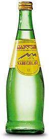 Nabeghlavi, 5 zł/0,5 l