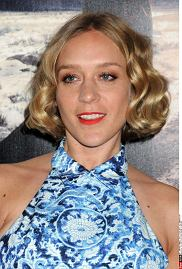 "12 January 2011 - West Hollywood, California - Chloe Sevigny. HBO's ""Big Love"" Season 5 Premiere held at the Directors Guild of America. Photo Credit: Byron Purvis/AdMedia/Sipa Press/bigamsipa.022/1101140040"