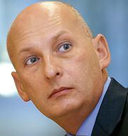 savoir-vivre, w biurze, biuro,dr Tomasz Orłowski