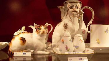 Porcelana w Miśni
