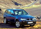 Galeria | BMW X3 [E83] (2003-