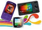 Jak snobizm i piractwo uratowały MP3
