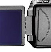 aparat fotograficzny, Canon EOS 600D