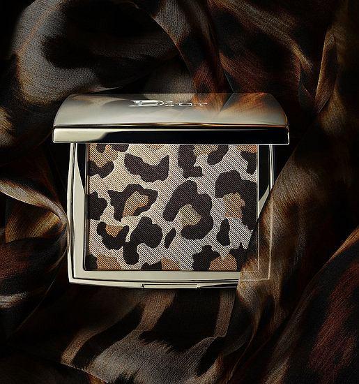 Mitzah collection Dior