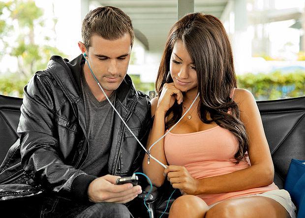 szybkie randki w Atlantyku atrakcyjny serwis randkowy uk
