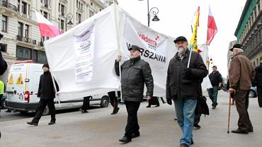 Solidarni 2010
