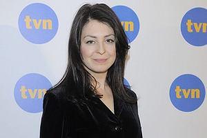 Elena Leszczyńska