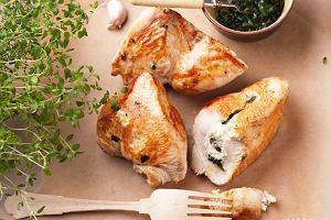 9 pomysłów na lekki obiad - z  pysznymi warzywami!