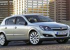 Opel Astra III (2004-2011) - opinie Moto.pl