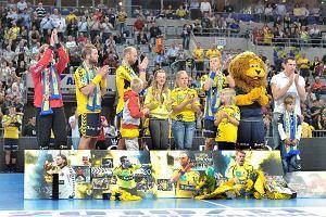 Kto do Ligi Mistrzów? Valladolid, Lwy, Skjern, Dunkerque i Vive