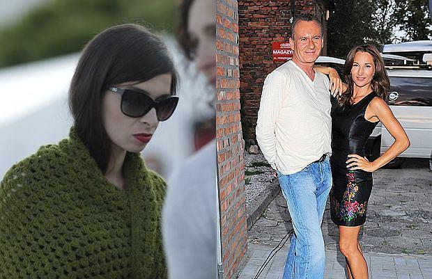 Właśnie wyszło na jaw, że Martę Kaczyńską ubiera stylista Justyny Steczkowskiej, Jarosław Szado. Zmianę widać gołym okiem. Marta Kaczyńska swoje nowe wcielenie pokazała w Sopocie. Tam w weekend odbył się Fashion Week na którym zaprezentowano kolekcję Evy Minge