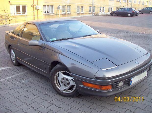 TOP 10 | Samochody za 3500 zł