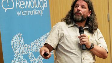 Piotr Niemczyk