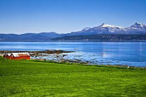 Norwegia, Szwecja, Dania i Finlandia. Największe atrakcje Skandynawii w pigułce