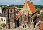 Plebiscyt Polska na wakacje: wybieramy najładniejsze stare miasto - część II