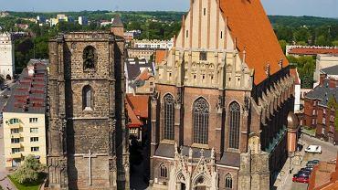 Nysa, Polska