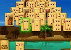 Piramidowy Pasjans