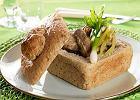Kuchnia Mazur i Podlasia