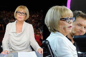 Ruszyły castingi do drugiej edycji show Must Be The Music. Polsat szuka utalentowanych muzycznie ludzi. W jury zasiada wyrocznia wokalna - Elż bieta Zapendowska. Jej nowe wcielenie robi wrażenie.