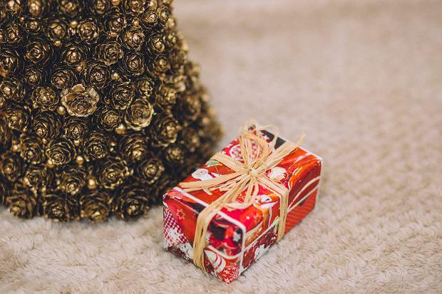 Poznańska fundacja szuka wolontariuszy, którzy spędzą godzinę w Boże Narodzenie z samotnymi mieszkańcami DPS