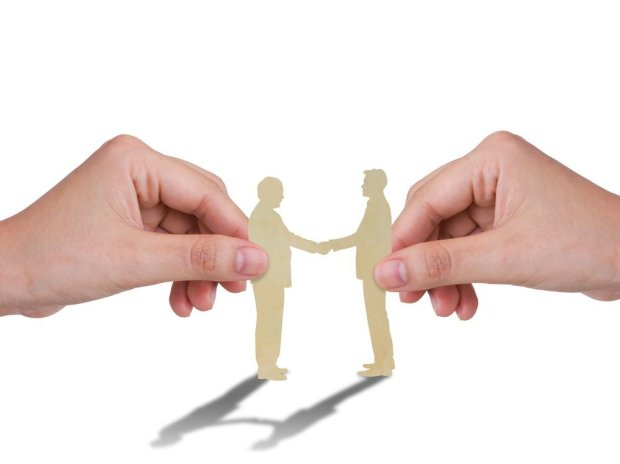 Warunkiem koniecznym dokonania zmiany umowy jest określenie zakresu przewidywanych zmian w jej treści.