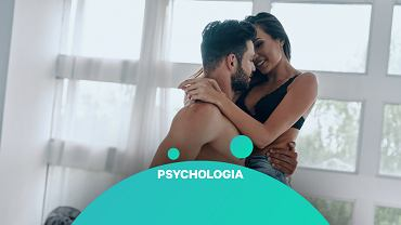 Psycholog radzi, aby nie opowiadać swojemu obecnemu partnerowi o swojej przeszłości seksualnej