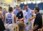 Trener Gutkowski - Cieszymy się z tej wygranej