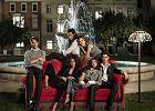 Ralph Lauren x Friends: nowa kolekcja inspirowana stylem Rachel Green