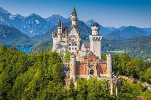 Ciekawe miejsca w Niemczech - dowiedz się, co warto zobaczyć