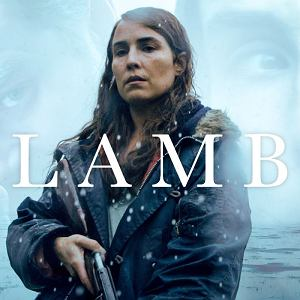 Zwiastun filmu Lamb