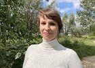 Działaczka Otwartych Klatek: Wierzę Kaczyńskiemu, że chce dobra zwierząt