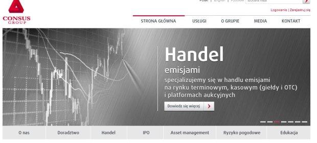 7 lat i 1 mln euro grzywny - polski biznesmen skazany w Paryżu za oszustwa podatkowe