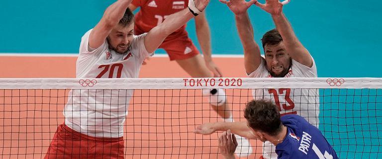 Mistrz olimpijski zbulwersowany słowami Michała Kubiaka