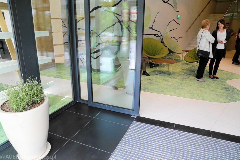 Hotel Ibis Styles Białystok Już Otwarty Zobacz Jak Wygląda