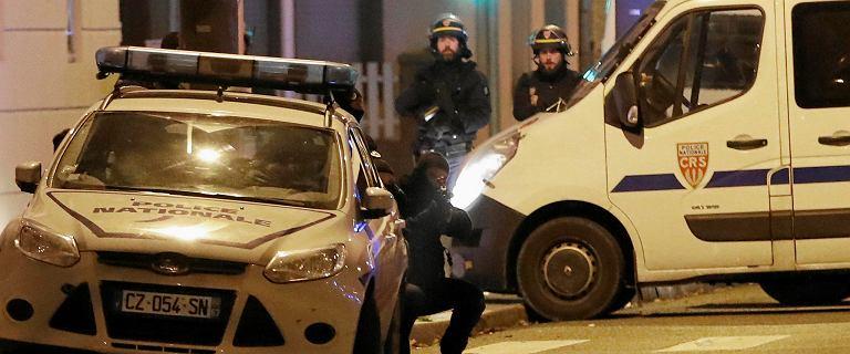 Rośnie bilans ofiar zamachu w Strasburgu. Czwarta osoba nie żyje